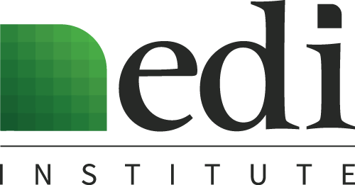 EDI Institute logo