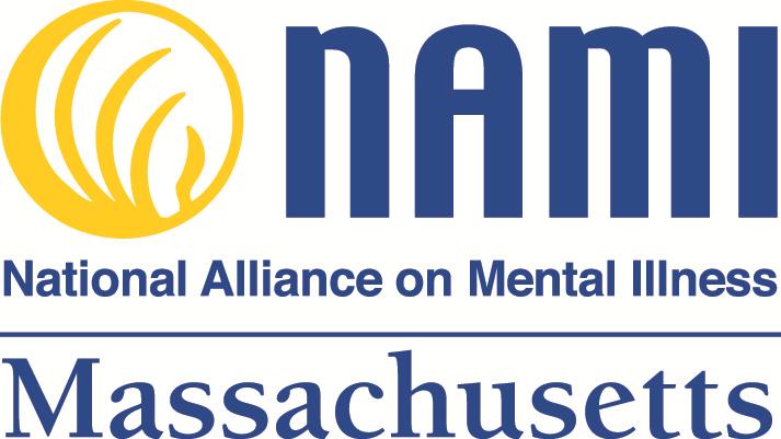 National Alliance on Mental Illness - Massachusetts (NAMI)