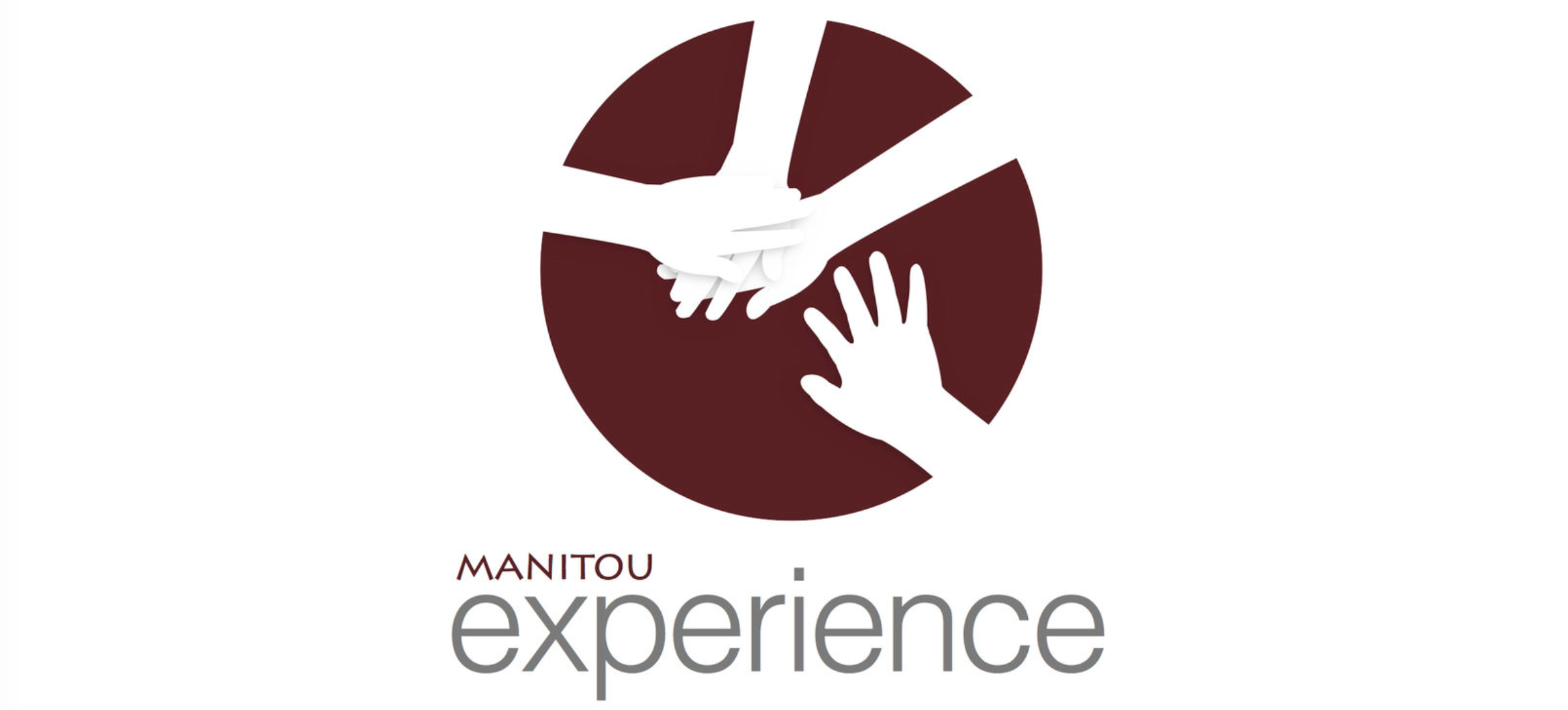 Manitou Experience