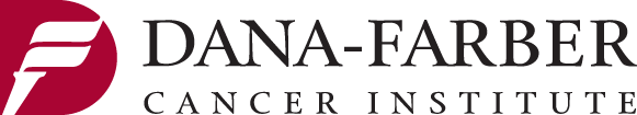 The Dana-Farber Cancer Institute