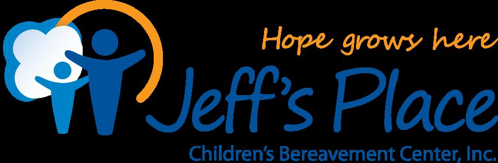 Jeff's Place