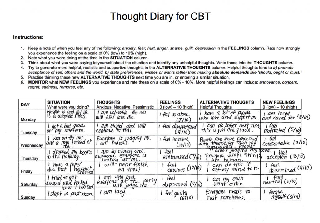 filled-out-cbt-thought-diary