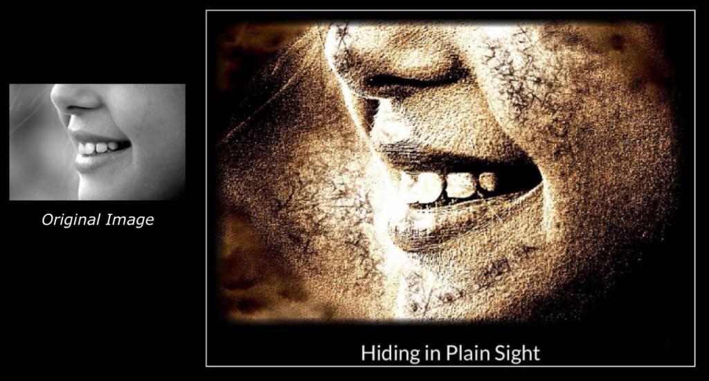 hiding-in-plain-sight