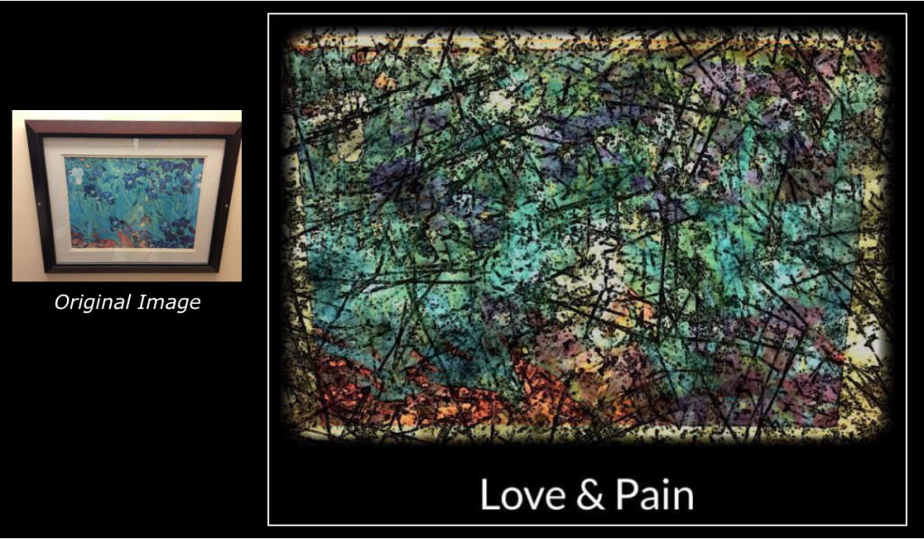love-and-pain