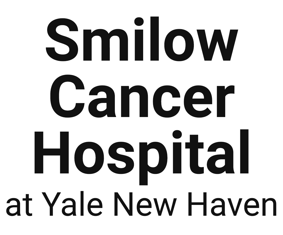 Smilow Cancer Hospital